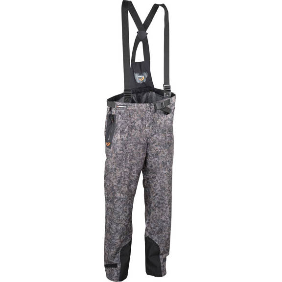 SAVAGE GEAR PANTALON URBAN MIMICRY IMPERM. MAR.L