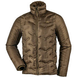 BLASER ACTIVE OUTFITS BARNABAS XL