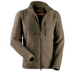 BLASER ACTIVE OUTFITS JACHETA FLEECE JOHANN .3XL