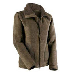 BLASER ACTIVE OUTFITS JACHETA FLEECE ARNIKA DAMA.42