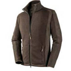 BLASER ACTIVE OUTFITS FLEECE ARGALI.2 JONAS .S