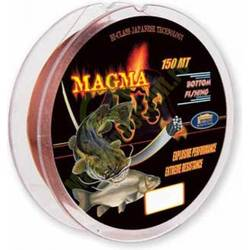 FIR MAGMA BOTTOM FISHING 037MM/14,5KG/150M