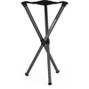 SCAUN TREPIED WALKSTOOL BASIC 60CM