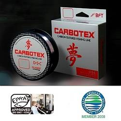 CARBOTEX FILAMENT FIR CARBOTEX DSC 025MM/8,75KG/300M
