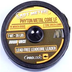 PROLOGIC LEADER  PHYTON METAL CORE 35LB/7M