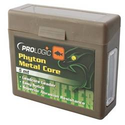 PROLOGIC XX LEADER PRO LOGIC PHYTON HOLLOW CORE 35LB/7M