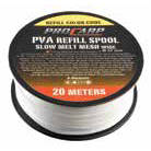 CORMORAN XX FIR PVA CORM. SLOW MELT 023MM/5M