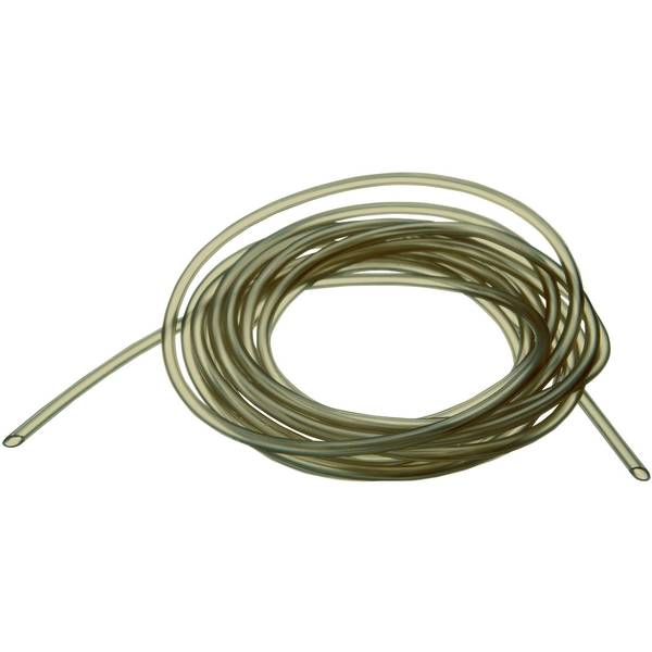 CORMORAN TUB ANTI TANGLE 1,75MM/2M