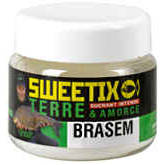 SENSAS ATRACTANT SWEETIX BRASEM 75G