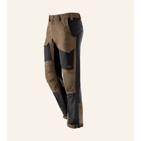 PANTALON BLASER ACTIVE RAM.2 MAR.46