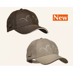 BLASER ACTIVE OUTFITS SAPCA HENRY CAMEL