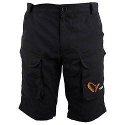 SAVAGE GEAR SHORT  XOOM MAR.M