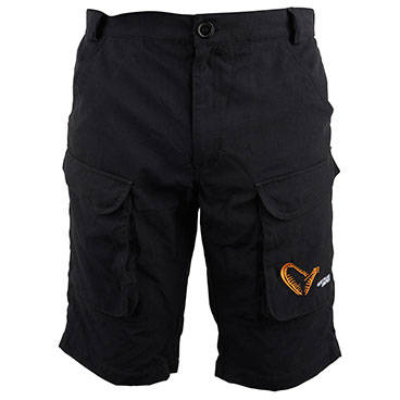 SAVAGE GEAR SHORT XOOM MAR.XL