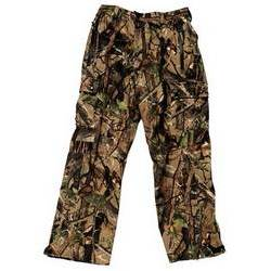 PANTALON CAMO GORE-TEX/CAPTUSIT MAR: 3XL