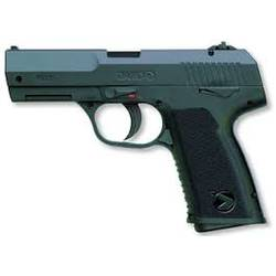 pistol GAMO PISTOL CO2 PX.107 4,5MM.125M/S