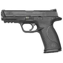 PISTOL GLONT M&P 9MM 1 SECTOR