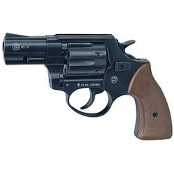 ARROW INT. REVOLVER GAZ ROHM RG89 CAL.9MM