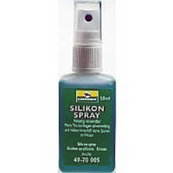 SPRAY SILICON 50ML