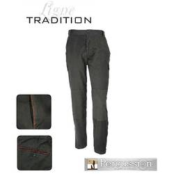 TREESCO PANTALON KAKI TRADITION 54