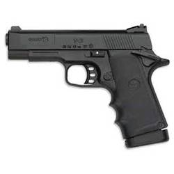pistol GAMO PISTOL CO2 V3 4,5MM.125M/S