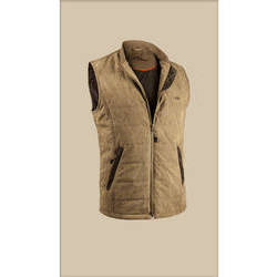 BLASER ACTIVE OUTFITS VESTA ARGALI.2 QUILTED MAR.S