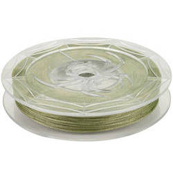 PURE FISHING XX FIR NEW SPIDERWIRE TEXTIL STEALTH GLOW 010MM 6,2KG 137M