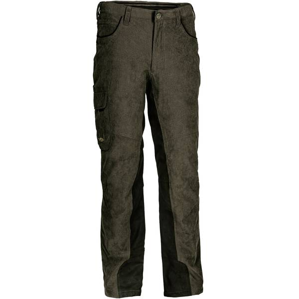 BLASER ACTIVE OUTFITS PANTALON MARO ARGALI.2 LIGHT 52