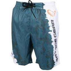 SAVAGE GEAR XX SHORT SAVAGE SALTWATER MAR.M