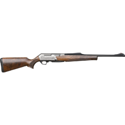BROWNING SEMIAUTOMATA MK3 ECLIPSE FLUTED 30.06 2DBM S