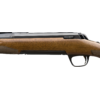 BROWNING X-BOLT HUNTER SF 243WM S