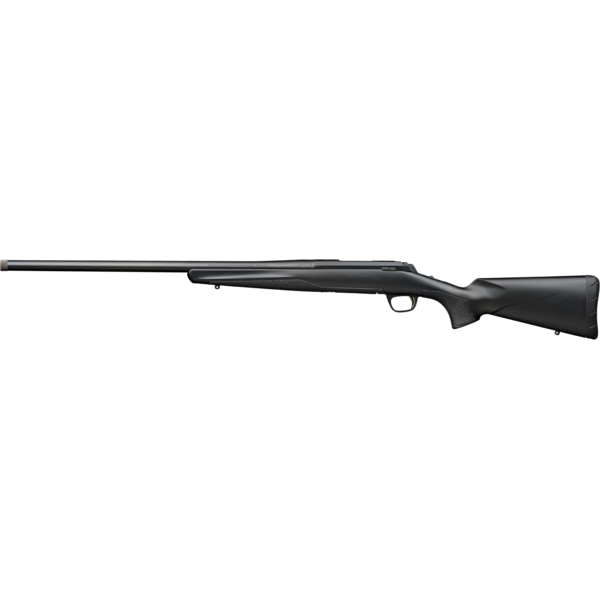 BROWNING X-BOLT VARMINT SF THR18X1 243WIN NS