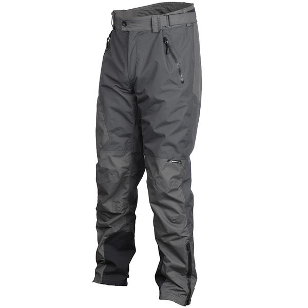 SAVAGE GEAR PANTALON BLACK MAR.L
