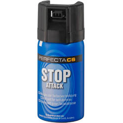 SPRAY AUTOAPARARE PERFECTA STOP ATTACK 40ML