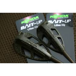 KORDA METHOD FEEDER BAIT UP 50G