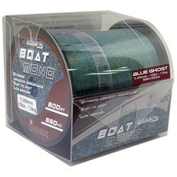 ARROW INT. FIR IMAX MIMICRY BOAT BLUE GHOST 037MM/9,5KG/600M