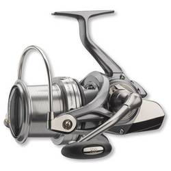MULINETA DAIWA MUL.TOUR. SURF 5000A 5RUL/370MX035MM/4,1:1
