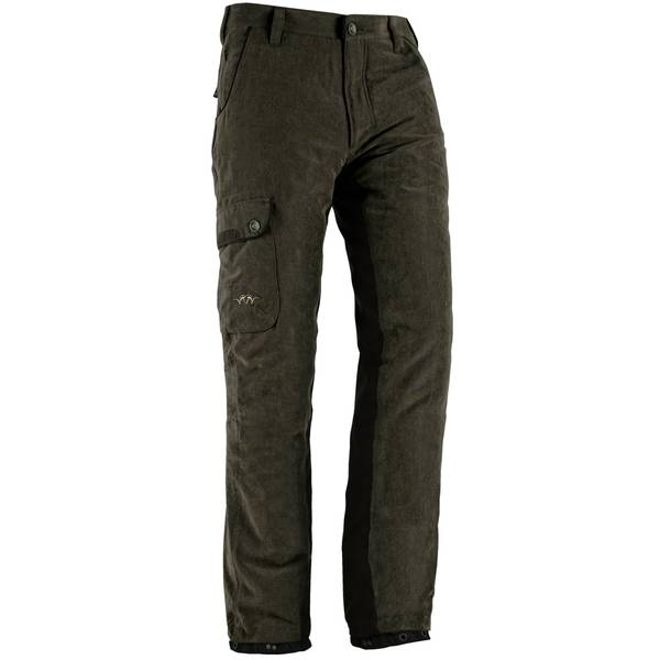 BLASER ACTIVE OUTFITS PANTALON ARGALI.2 WINTER MARO MAR.60 TALIE 2