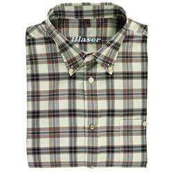BLASER ACTIVE OUTFITS CAMASA EMIL TWILL MAR.2XL