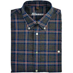 BLASER ACTIVE OUTFITS CAMASA ERICH TWILL MAR.M