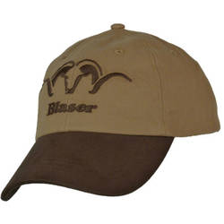 BLASER ACTIVE OUTFITS SAPCA BICOLOR OLIVE/MARO