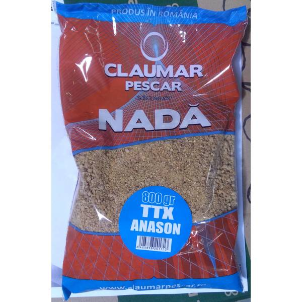ARROW INT. NADA TTX ANASON 800G