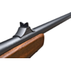 BROWNING X-BOLT HUNTER SF 308WIN S