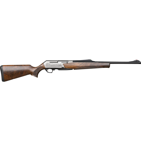 BROWNING SEMIAUTOMATA MK3 ECLIPSE FLUTED 9,3X62 2DBM S