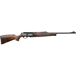 BROWNING MARAL BIG GAME FLUTED HC 308WIN S