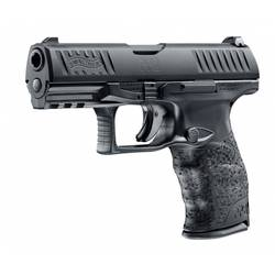 ARROW INT. PPQ M2 4INCH 9X19MM