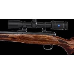 ARROW INT. XX PRINDERE MAUSER M12/M98 HEXALOCK 30MM