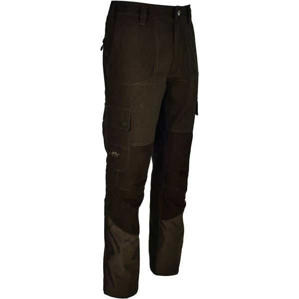 BLASER ACTIVE OUTFITS MITTENWALD PRO MAR.58
