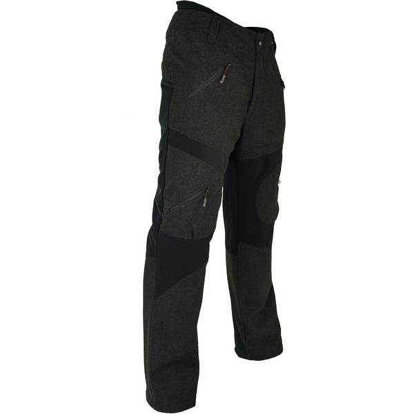BLASER ACTIVE OUTFITS PANTALON  VINTAGE PRIMALOFT PAUL MAR.50