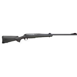 BROWNING A-BOLT 3 COMPO 30.06 S