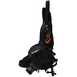 SAVAGE GEAR GEANTA  ROADRUNNER